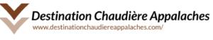 Destination Chaudière-Appalache Tourisme