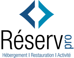 ReservPro - Getionnaire de réservation en lIgne - Centrale de réservation